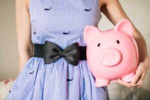 10-best-and proven-tips-for-growing-small-business-on-a-budget