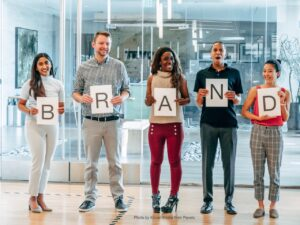 SBO_Building Your Brand - How to (Efficiently) Introduce Yourself